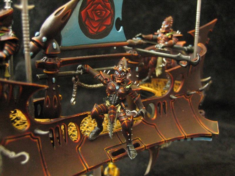 La Cabale de la Rose d'Obsidienne de Quentin'ork !  Img_0096