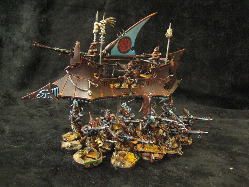 La Cabale de la Rose d'Obsidienne de Quentin'ork !  Img_0101