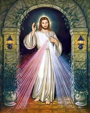 Prière à  toutes les intentions 23514010