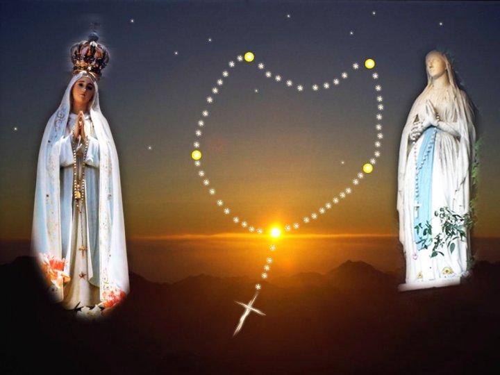 Mystères joyeux du rosaire 25111_10