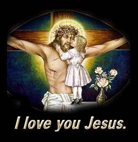 Jésus me dit  45086_10