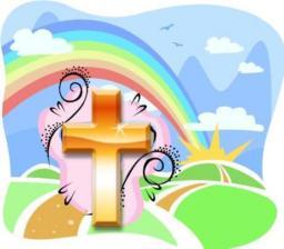 """Semaine de prière pour les vocations """"ouvrons nos coeurs au don de Dieu"""" Bv000010"""