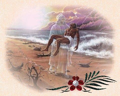 """Semaine de prière pour les vocations """"ouvrons nos coeurs au don de Dieu"""" Tracep11"""