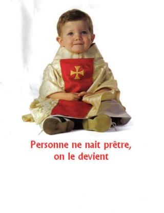 """Semaine de prière pour les vocations """"ouvrons nos coeurs au don de Dieu"""" Vocati10"""