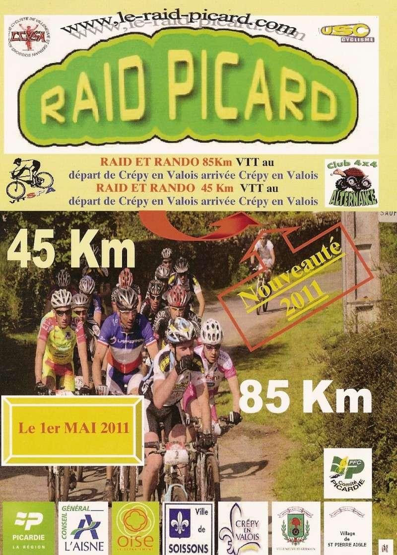 Raid Picard 01 Mai 2011 (Crepy-en-Valois) Rp10