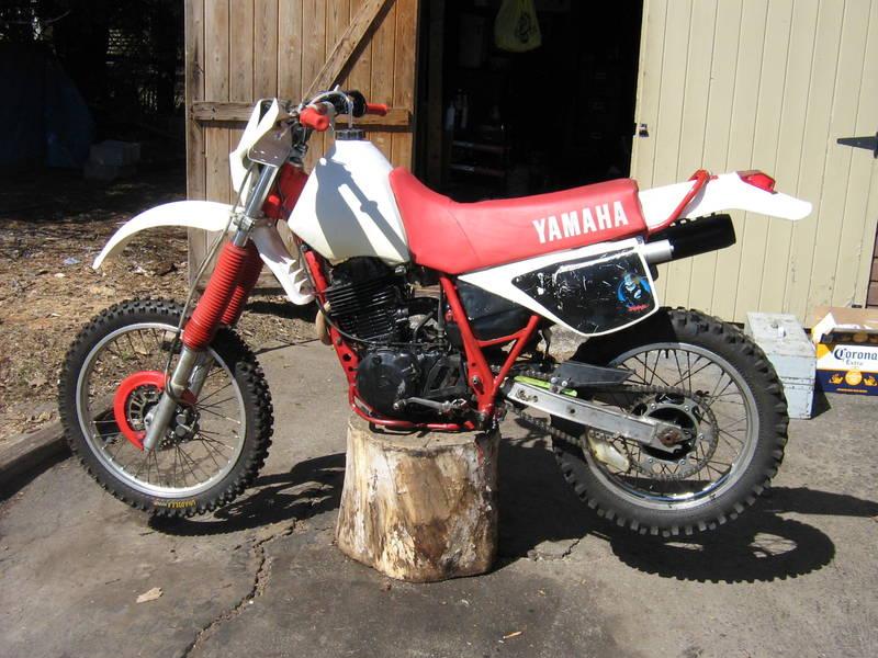 Recherche d'un vintage Yamaha11