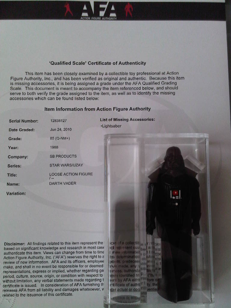 Enter to win an Uzay Vader AFA85 or 3 Survival Kits 4th  COME SEE WHO WON!!! WINNERS ANNOUNCED! - Page 4 Img00010