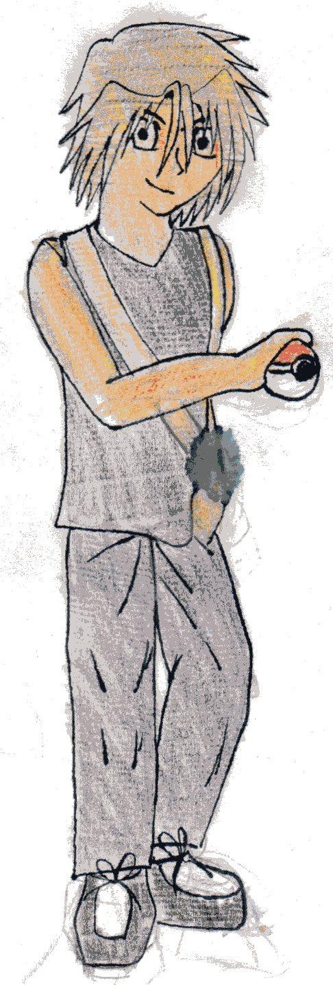Peinture personelle - Page 3 Image012