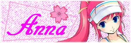 Yuna's galery ~ Sign_a11