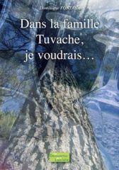 [Fontana Dominique] Dans la famille Tuvache, je voudrais... Famill10