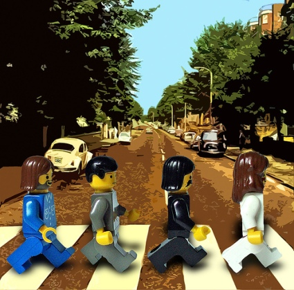 Hommage à Abbey Road - Page 2 53501-10
