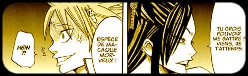 L'affaire du pélican bleu ! [Partie 1] (Libre) Leo_7810