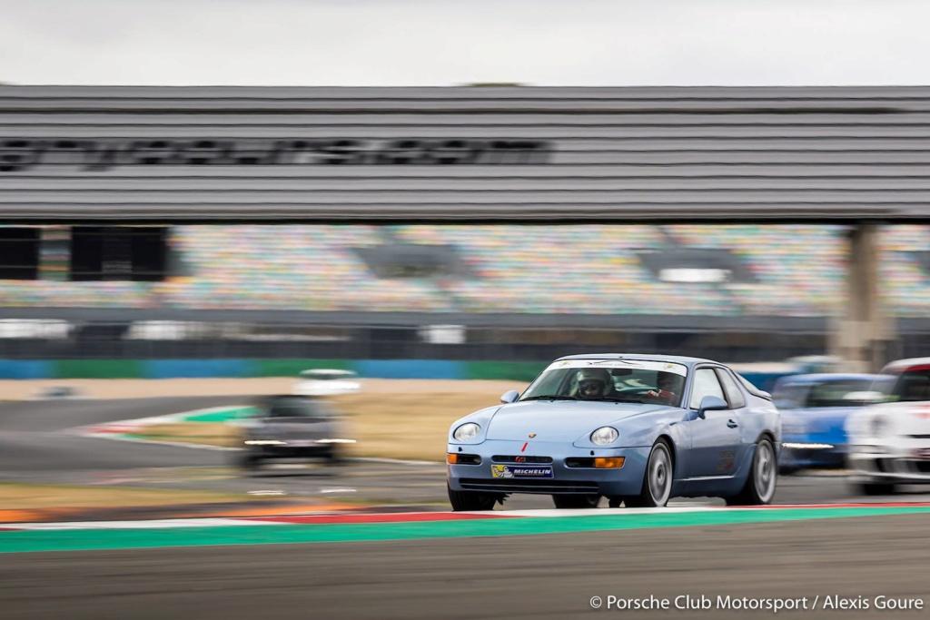Porsche Motorsport Sport Cup Series 2018 ( post unique) - Page 2 212
