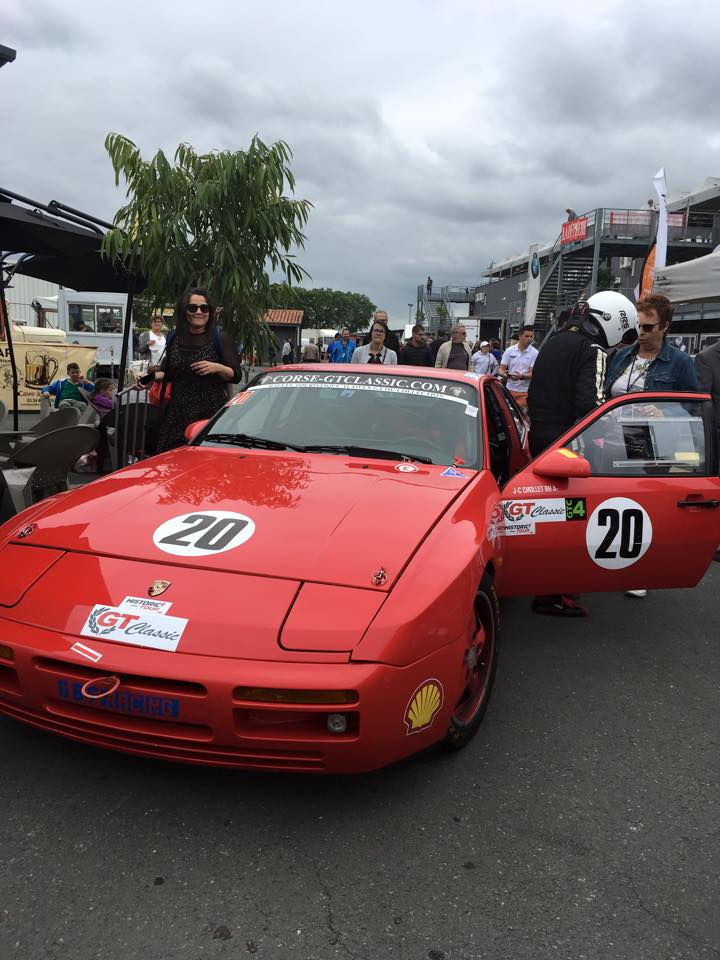 GT Classic 2018 - Page 6 35836810