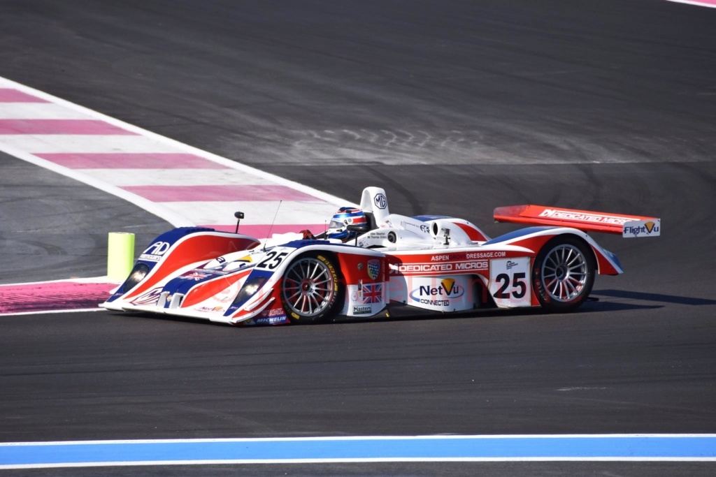 Castellet Motors Cup 30-31 mars 2019 55535210