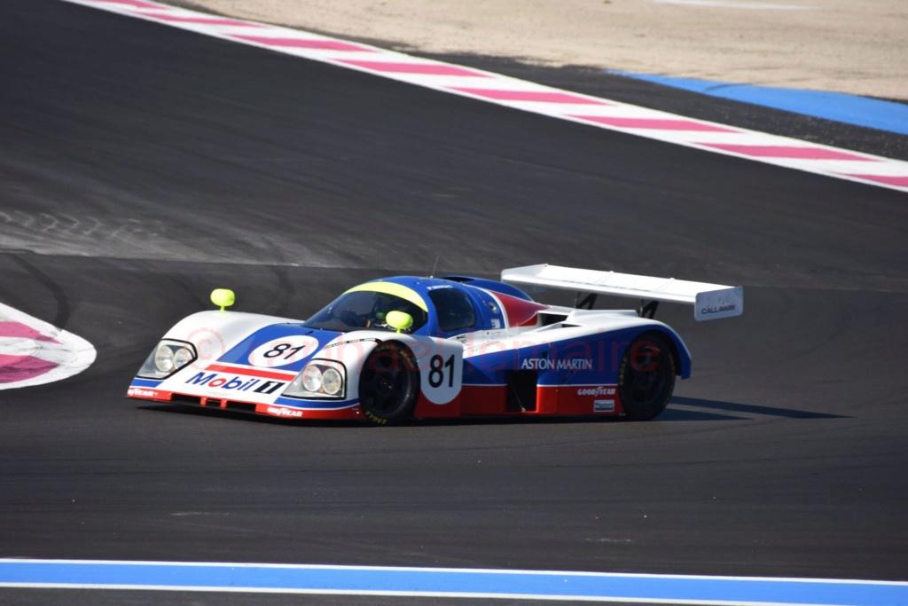 Castellet Motors Cup 30-31 mars 2019 55551810