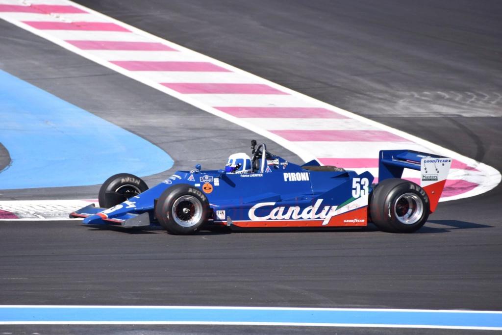 Castellet Motors Cup 30-31 mars 2019 55560510