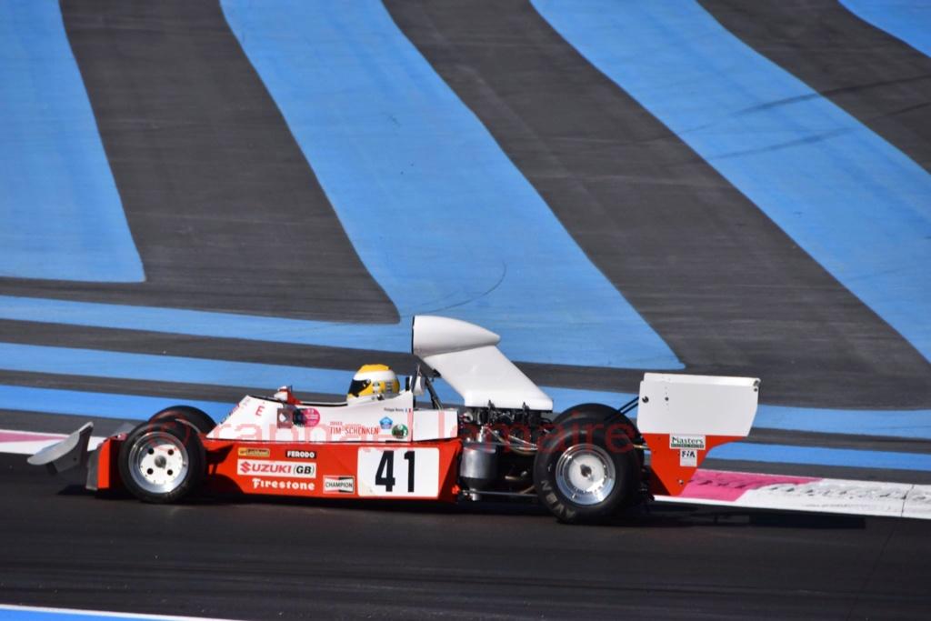 Castellet Motors Cup 30-31 mars 2019 55576610