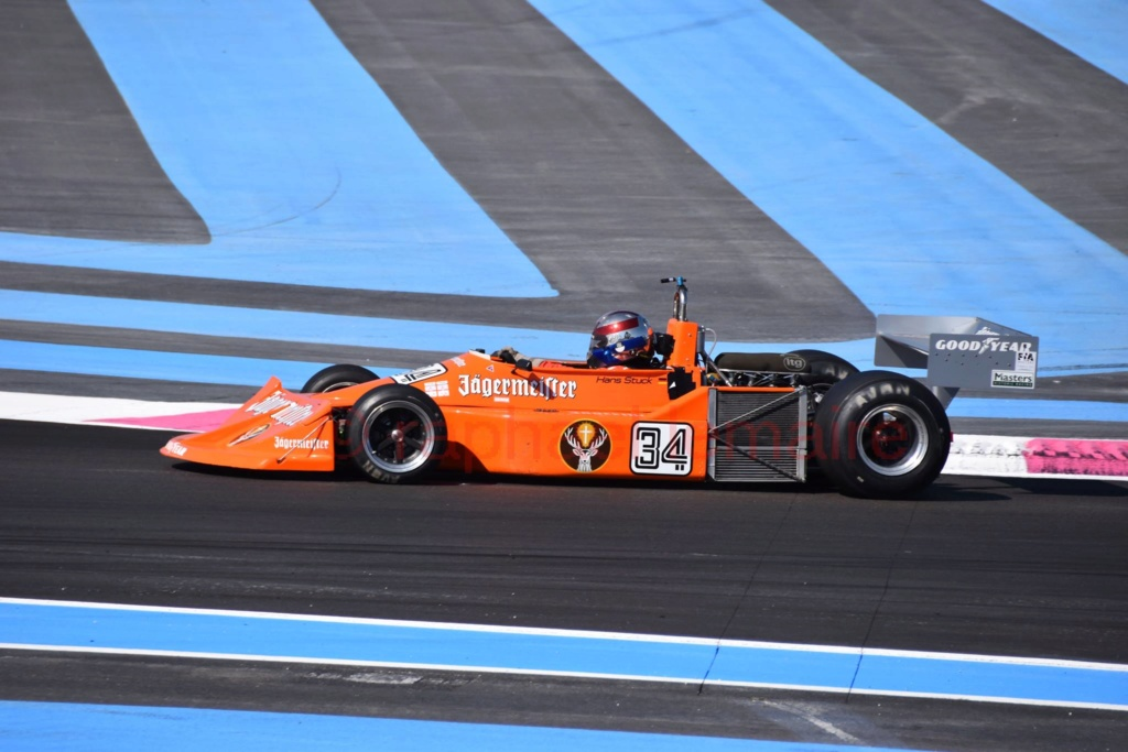 Castellet Motors Cup 30-31 mars 2019 55782410