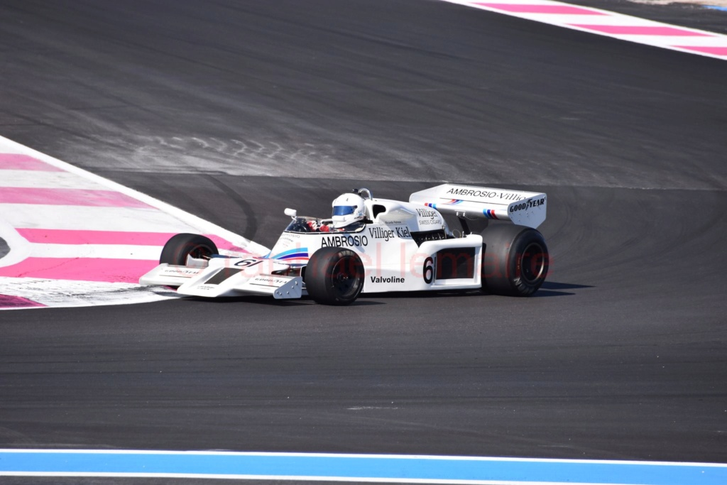 Castellet Motors Cup 30-31 mars 2019 55914210