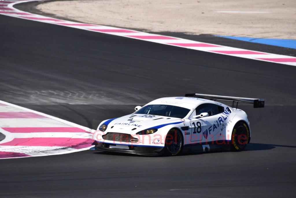 Castellet Motors Cup 30-31 mars 2019 55931010
