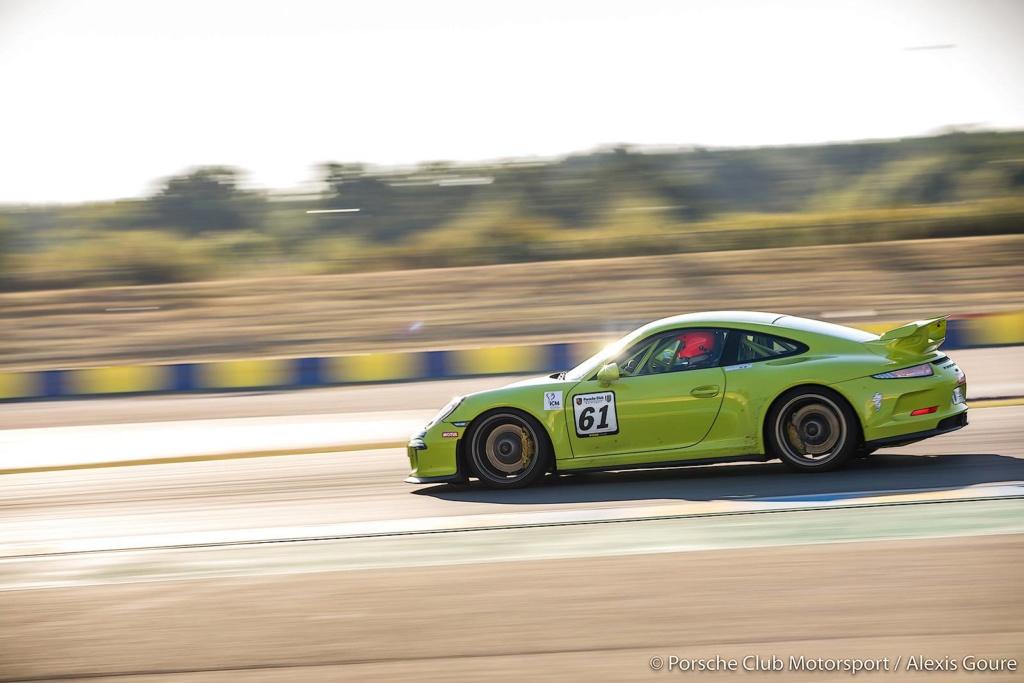 Porsche Motorsport Sport Cup Series 2018 ( post unique) - Page 2 6110