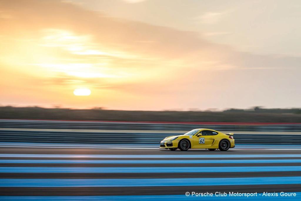 Porsche Motorsport Sport Cup Series 2018 ( post unique) - Page 2 6210