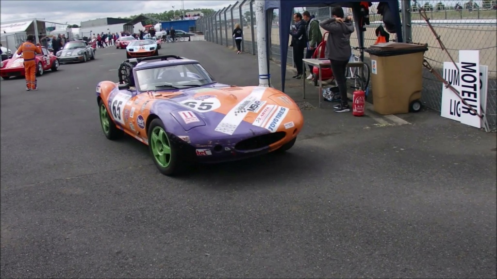 GT Classic 2019 - Page 3 6511