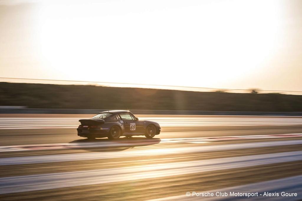 Porsche Motorsport Sport Cup Series 2018 ( post unique) - Page 2 6911