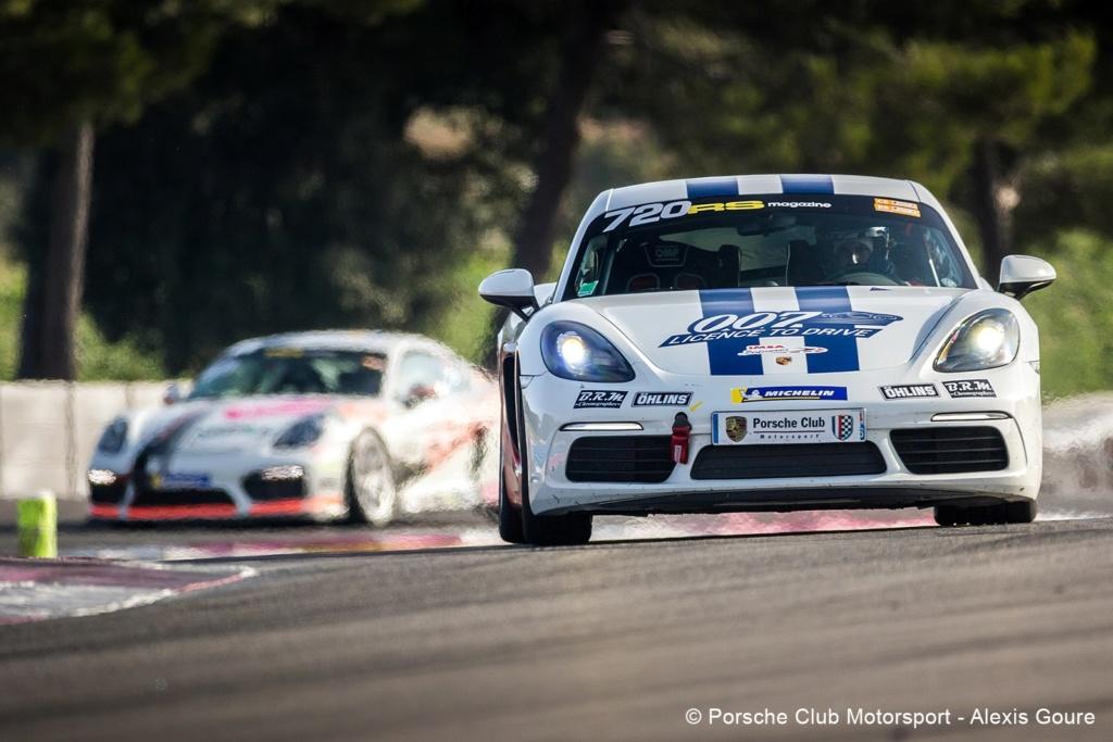 Porsche Motorsport Sport Cup Series 2018 ( post unique) - Page 2 720_110