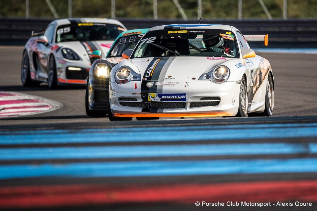Porsche Motorsport Sport Cup Series 2018 ( post unique) - Page 2 7211
