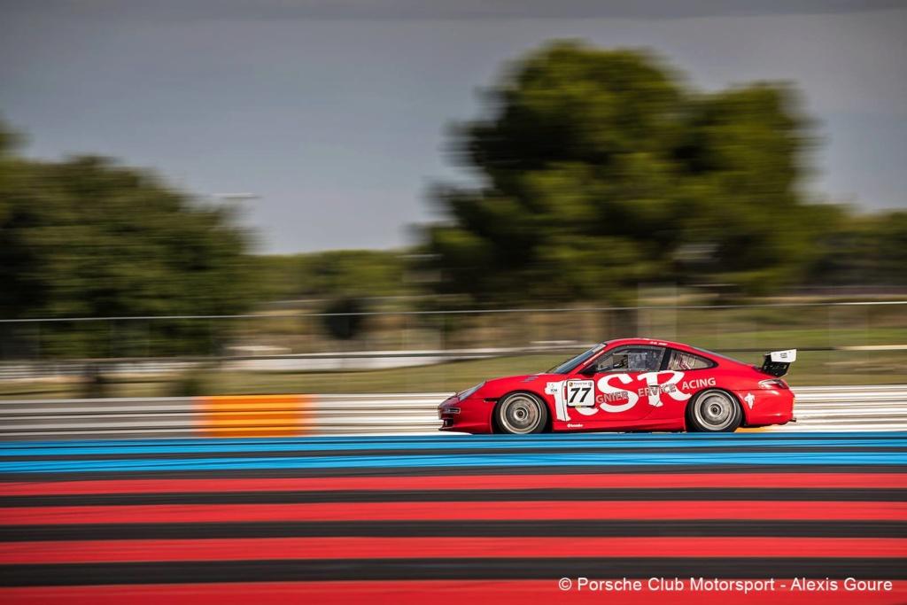 Porsche Motorsport Sport Cup Series 2018 ( post unique) - Page 2 7710