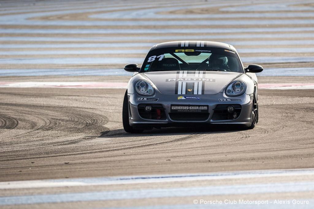 Porsche Motorsport Sport Cup Series 2018 ( post unique) - Page 2 81_210
