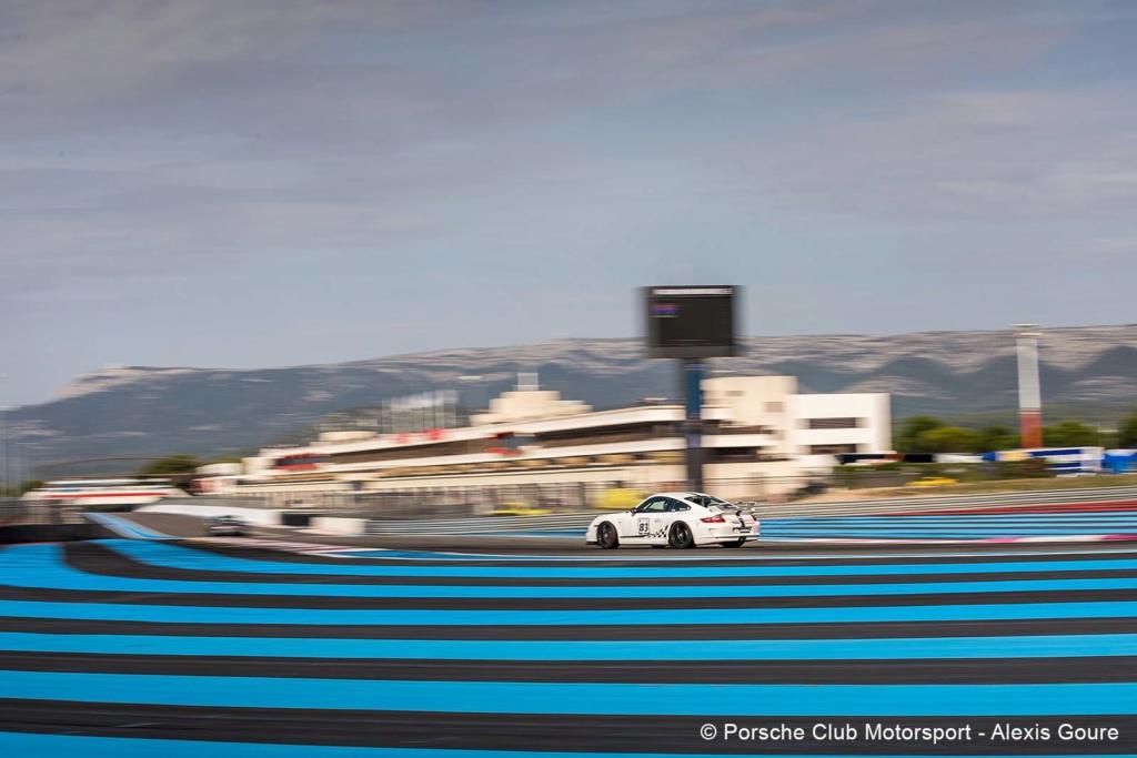 Porsche Motorsport Sport Cup Series 2018 ( post unique) - Page 2 8311