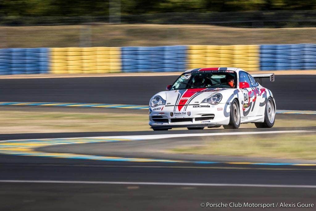 Porsche Motorsport Sport Cup Series 2018 ( post unique) - Page 2 8410