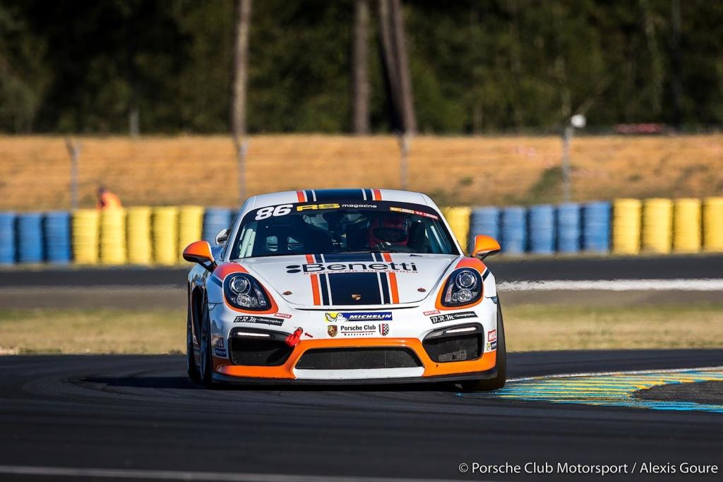 Porsche Motorsport Sport Cup Series 2018 ( post unique) - Page 2 8610