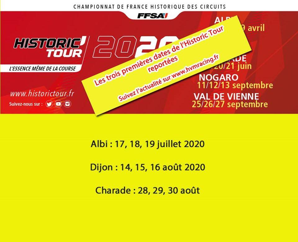 GT Classic 2020 ( post unique) 93166710