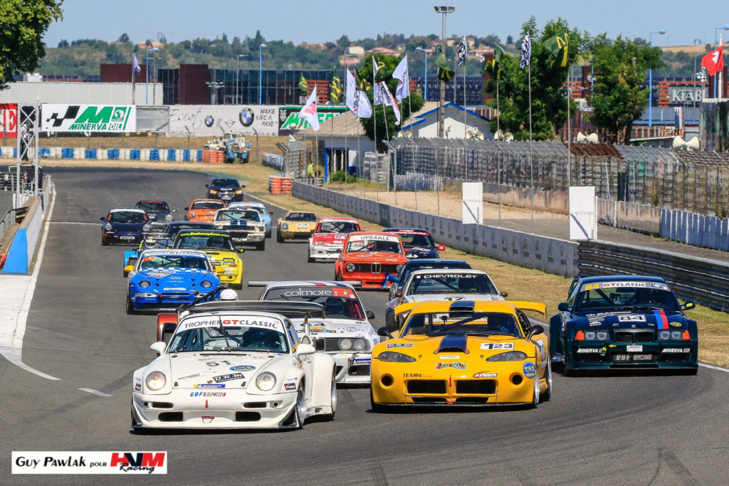 GT Classic 2020 ( post unique) - Page 3 Albi10