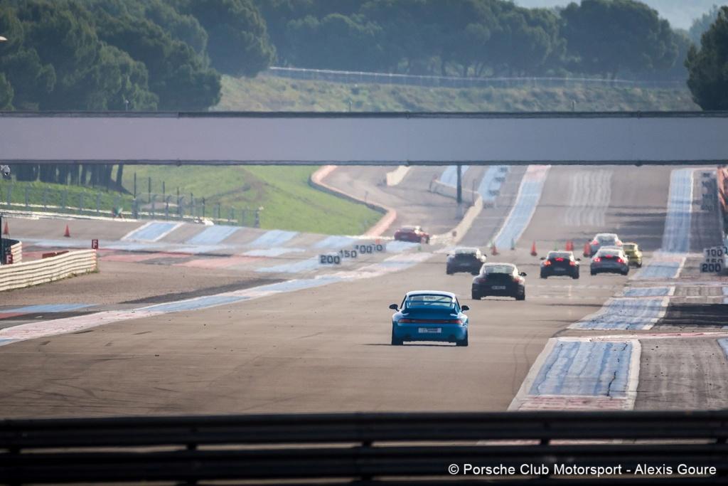 Porsche Motorsport Sport Cup Series 2018 ( post unique) - Page 2 Ancien10