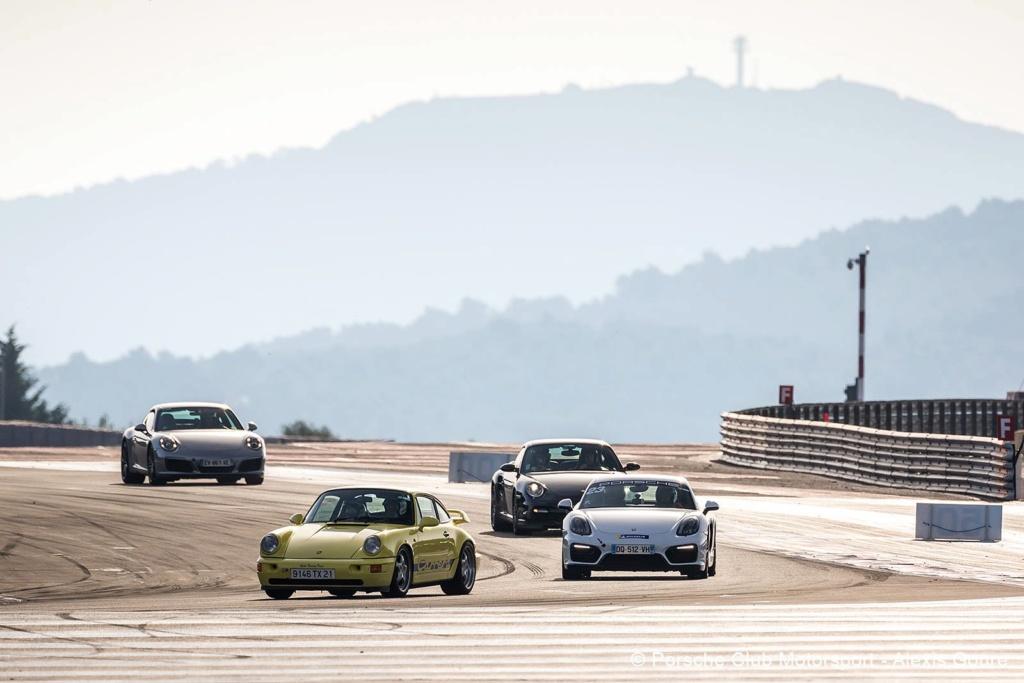 Porsche Motorsport Sport Cup Series 2018 ( post unique) - Page 2 Ancien13