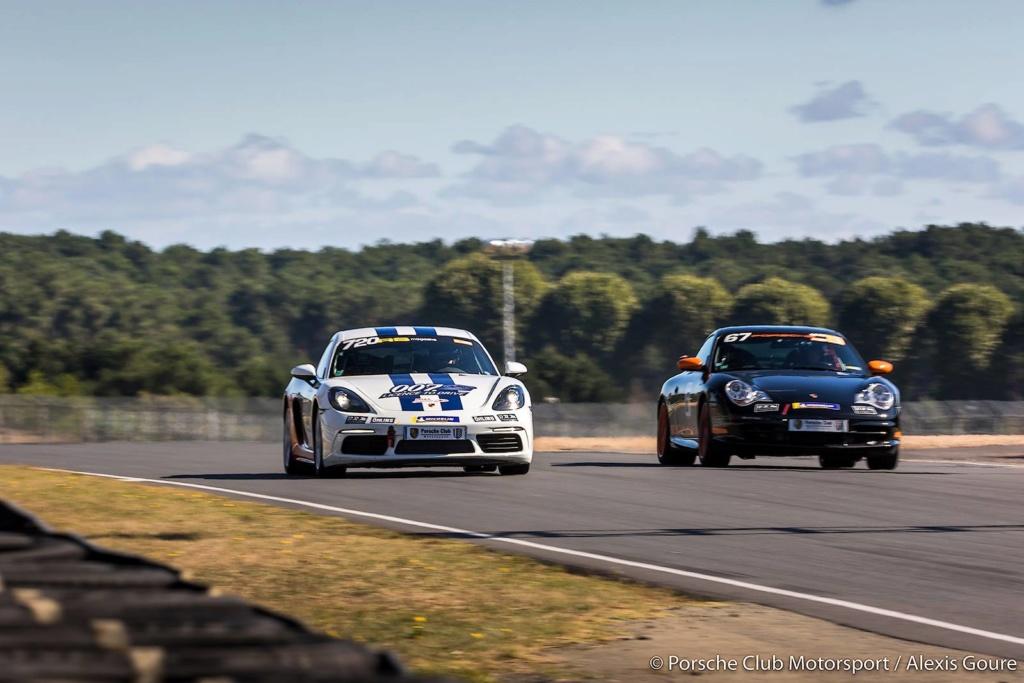 Porsche Motorsport Sport Cup Series 2018 ( post unique) - Page 2 C1_210