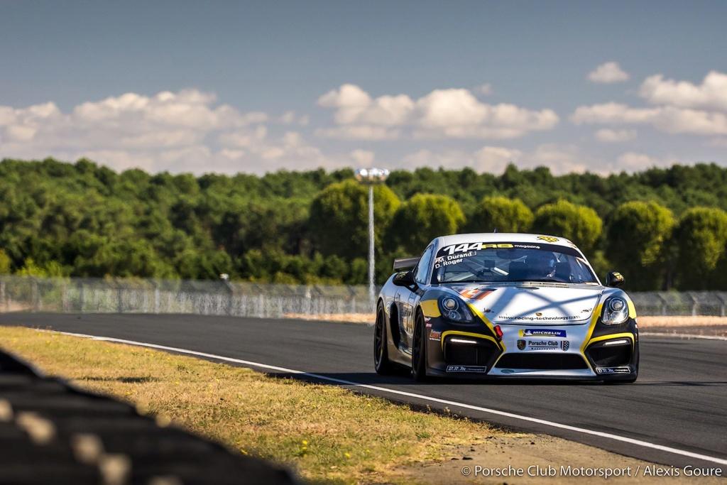 Porsche Motorsport Sport Cup Series 2018 ( post unique) - Page 2 C1_310