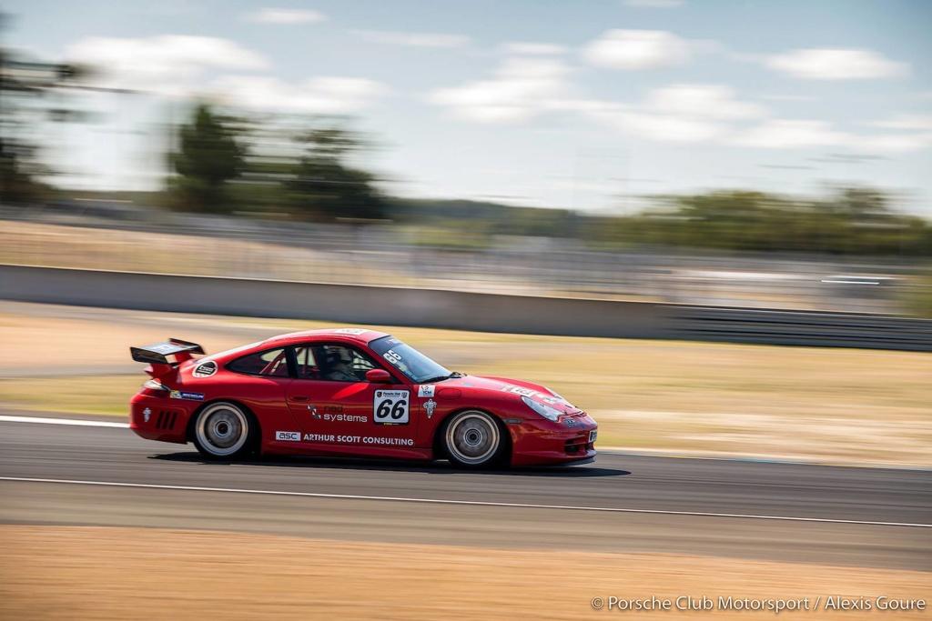 Porsche Motorsport Sport Cup Series 2018 ( post unique) - Page 2 C1_510