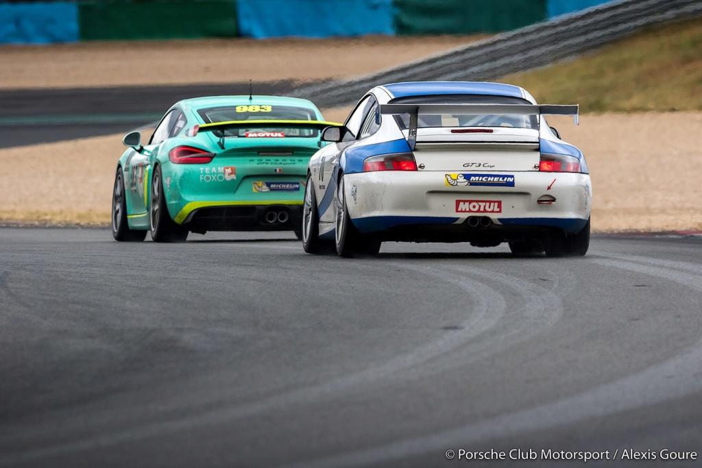 Porsche Motorsport Sport Cup Series 2018 ( post unique) - Page 2 C2_1010