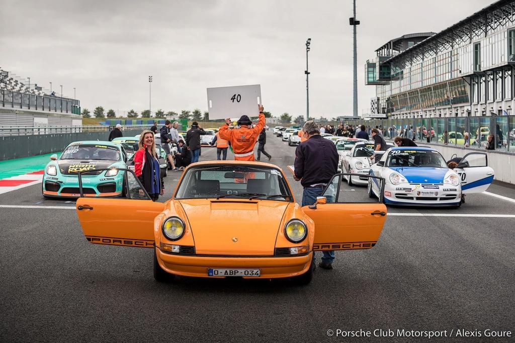 Porsche Motorsport Sport Cup Series 2018 ( post unique) - Page 2 C2_110