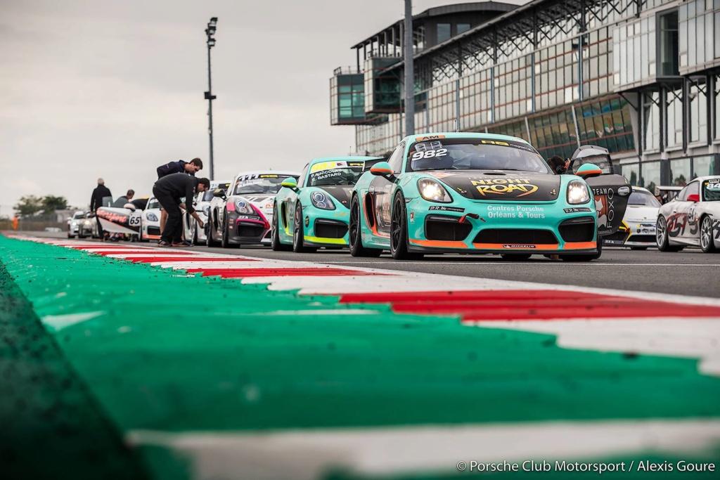 Porsche Motorsport Sport Cup Series 2018 ( post unique) - Page 2 C2_210