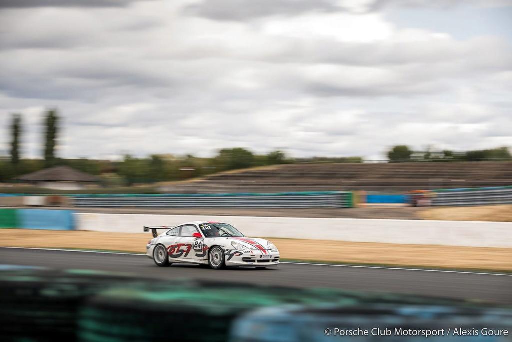 Porsche Motorsport Sport Cup Series 2018 ( post unique) - Page 2 C2_310