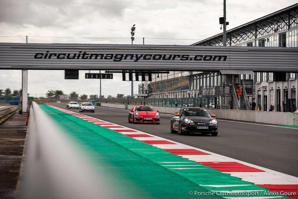 Porsche Motorsport Sport Cup Series 2018 ( post unique) - Page 2 C2_410