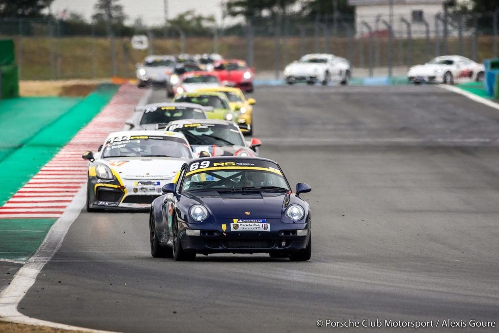 Porsche Motorsport Sport Cup Series 2018 ( post unique) - Page 2 C2_710