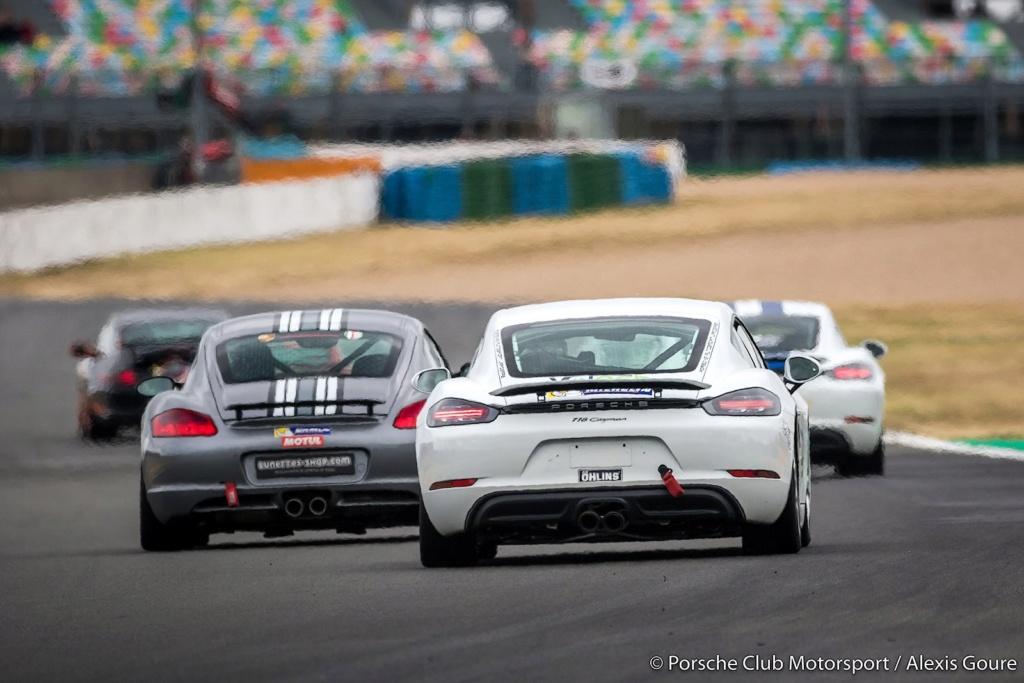 Porsche Motorsport Sport Cup Series 2018 ( post unique) - Page 2 C2_810